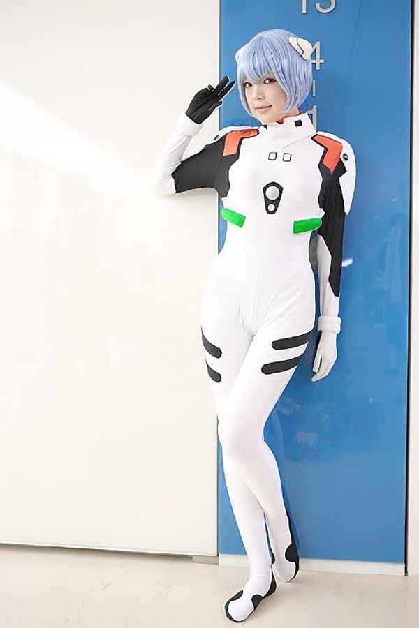 cosplay-re-ayanami-38