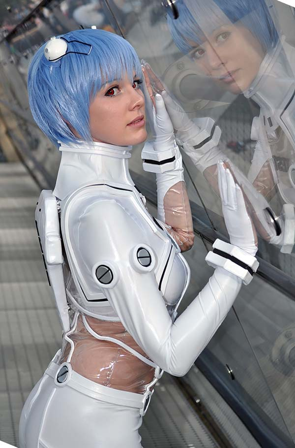 cosplay-re-ayanami-44