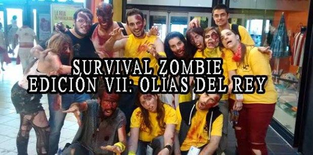 survival-zombie-portada