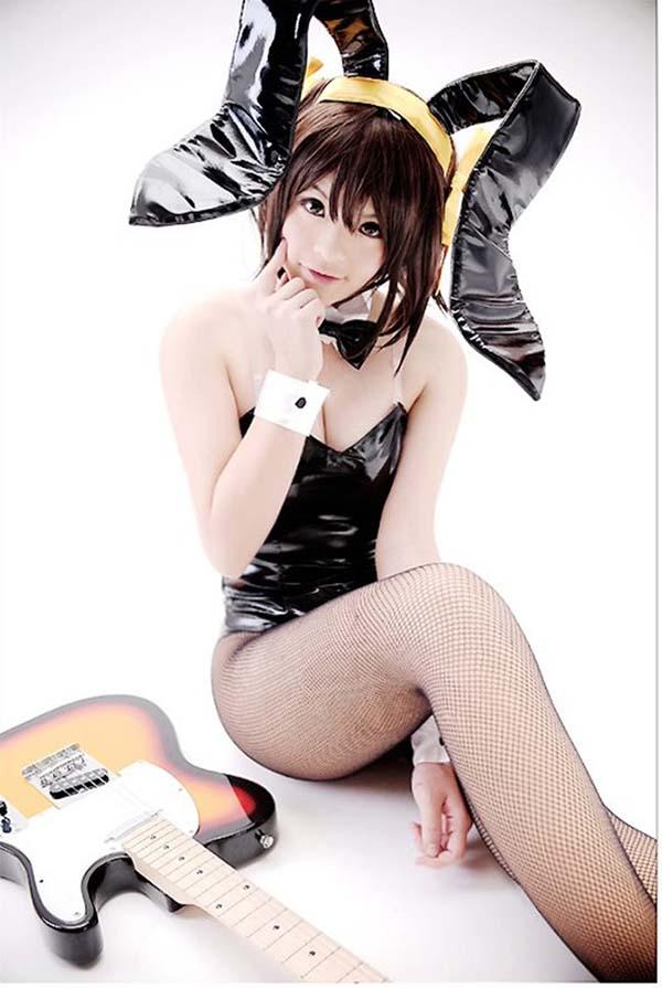 Cosplay-Haruhi-Suzumiya-3