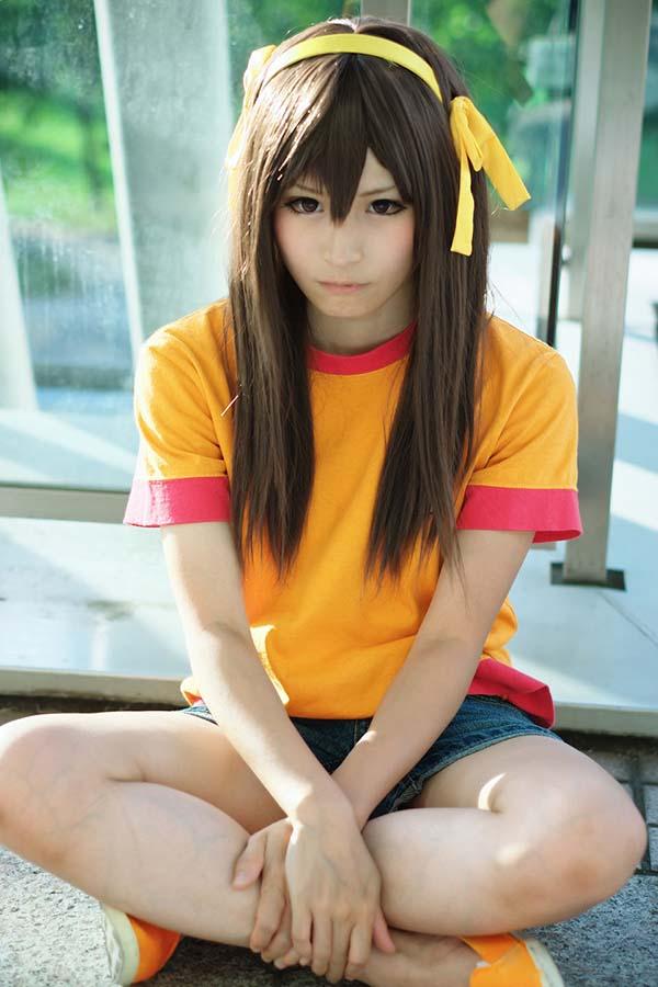 Cosplay-Haruhi-Suzumiya-47
