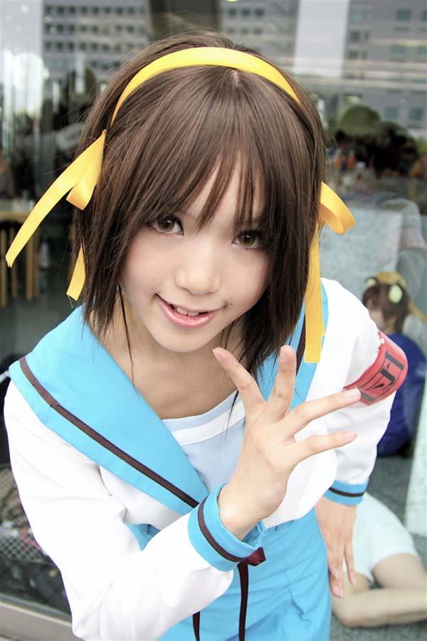 Cosplay-Haruhi-Suzumiya-50