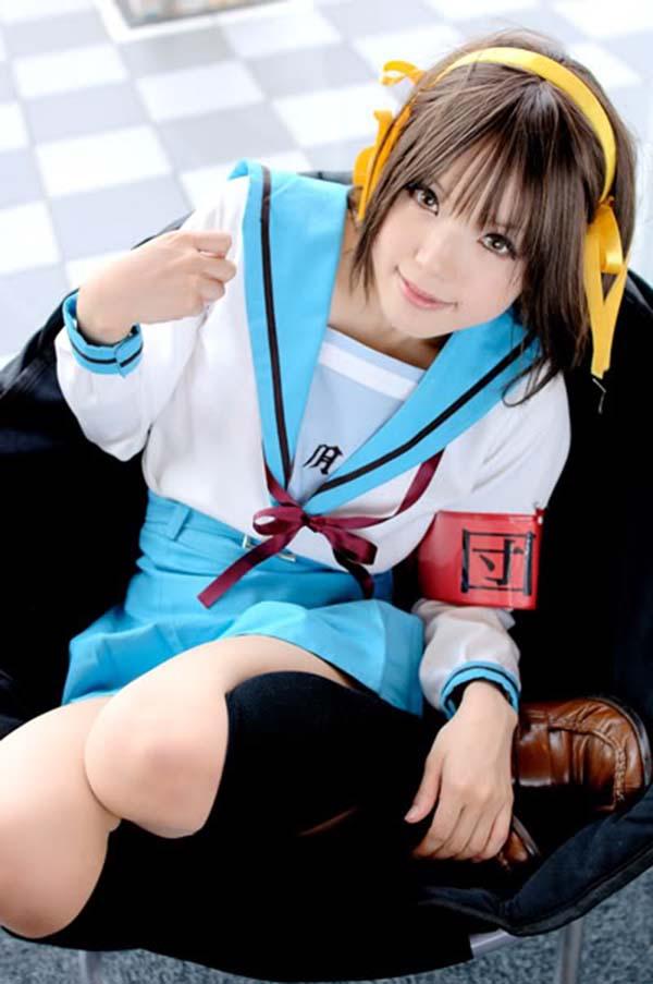 Cosplay-Haruhi-Suzumiya-52