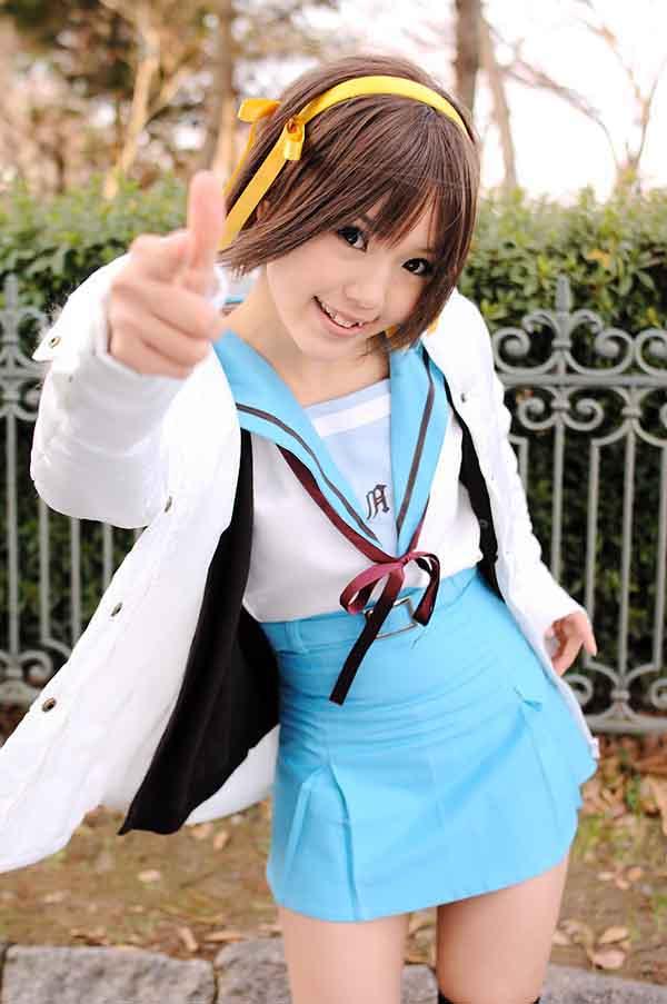 Cosplay-Haruhi-Suzumiya-7