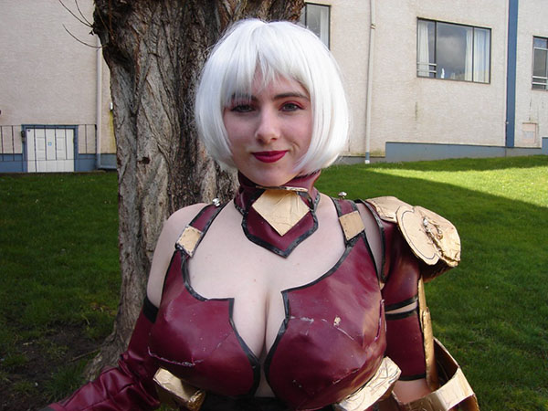 Cosplay-Ivy-37
