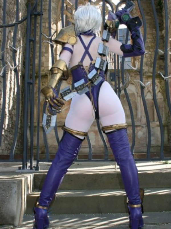 Cosplay-ivy-26