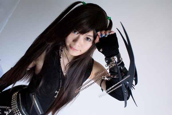 cosplay-misa-22