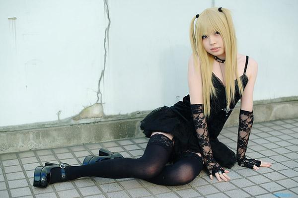 cosplay-misa-48
