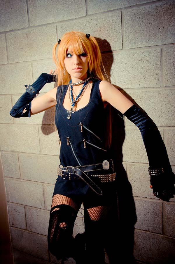 cosplay-misa-9
