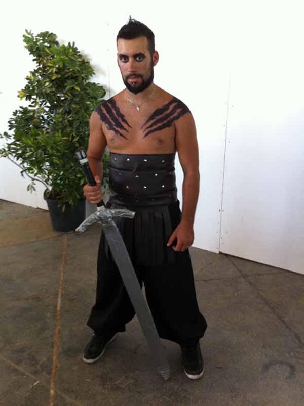 cosplay-khal-drogo-12