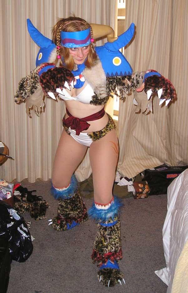 cosplay-rikku-FFx2-24