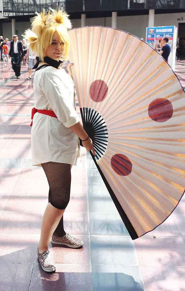cosplay-temari-naruto-38