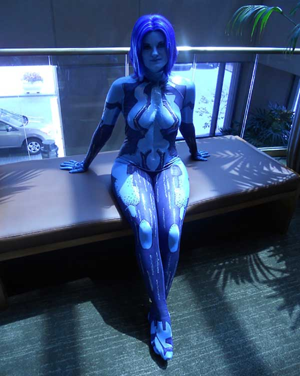 Cosplay-Cortana-Halo-11