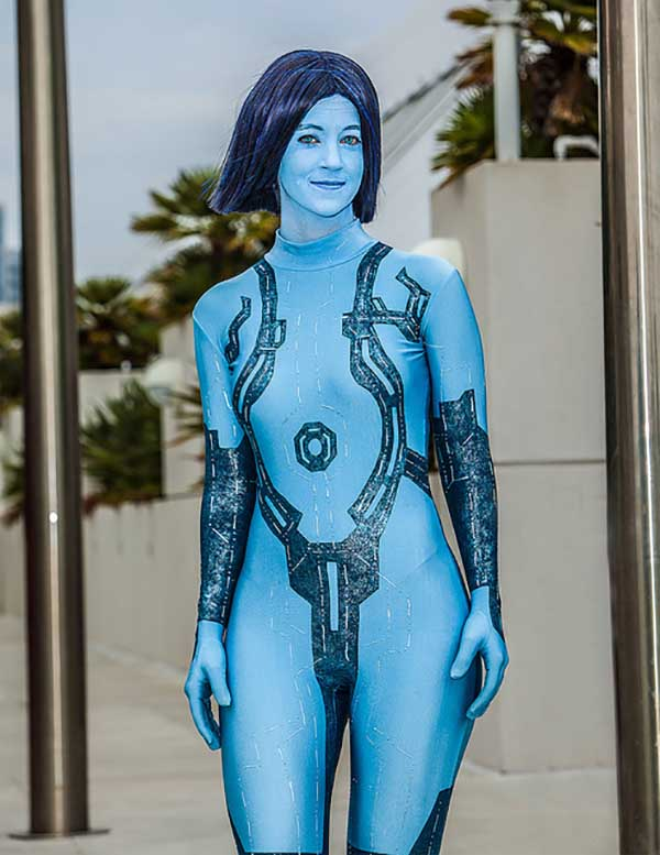 Cosplay-Cortana-Halo-26