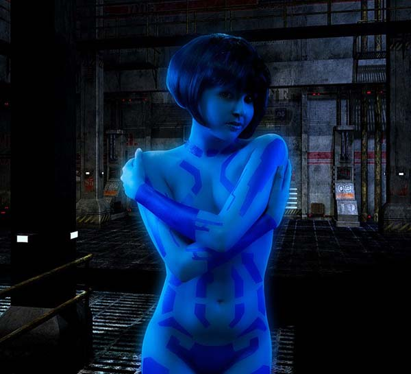 Cosplay-Cortana-Halo-34