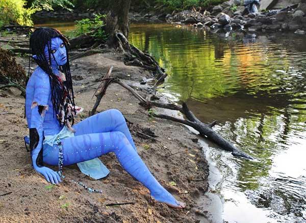 Cosplay-Neytiri-Avatar-25