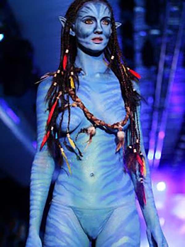 Cosplay-Neytiri-Avatar-26