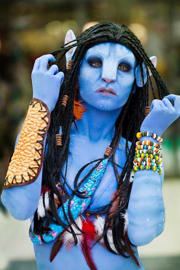 Cosplay-Neytiri-Avatar-4