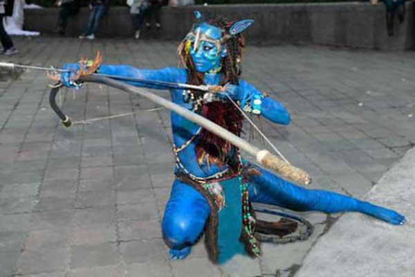 Cosplay-Neytiri-Avatar-49
