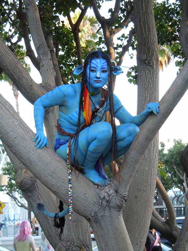 Cosplay-Neytiri-Avatar-53