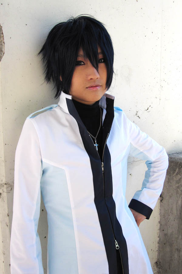 Cosplay-gray-fairy-tail-2