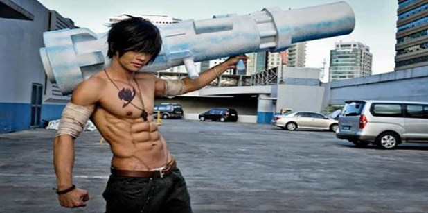 Cosplay-gray-fairy-tail-PORTADA