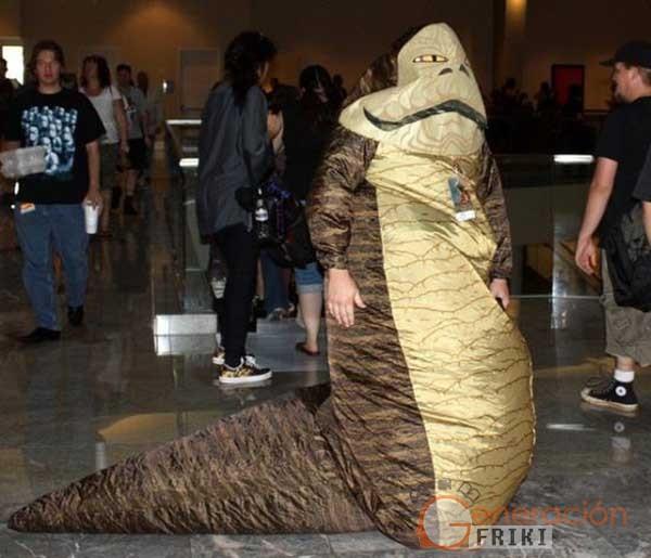 21) Jabba-The-Hutt