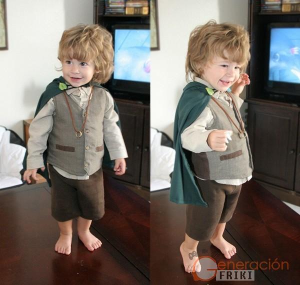 22-Bebé-Hobbit-Frodo