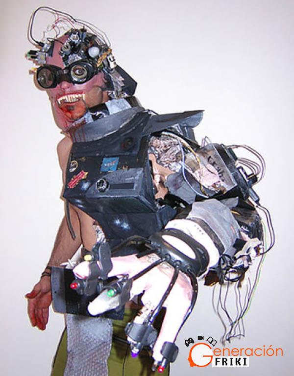 27 Zombie-robot-(puede)