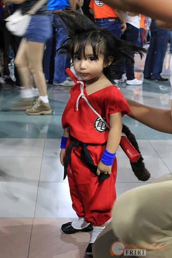 33-Bebé-Goku