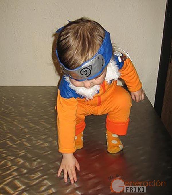 38-Bebé-Naruto