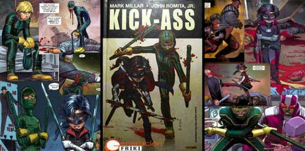 Kick-Ass-montaje-portada