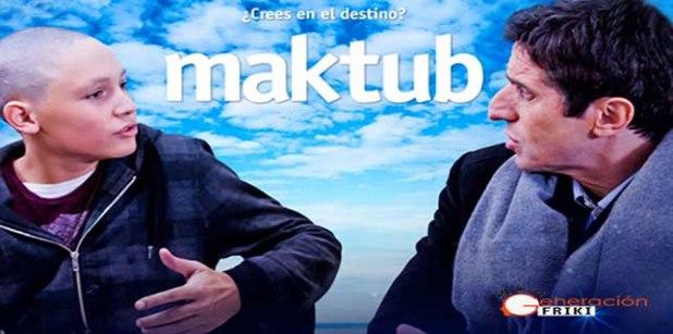 Maktub-PORTADA