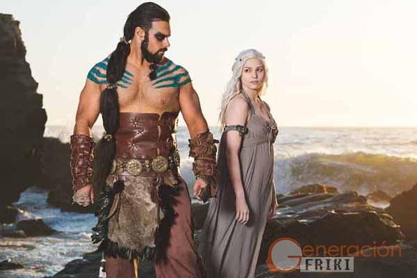 cosplay-khal-drogo-y-khaleesi-10