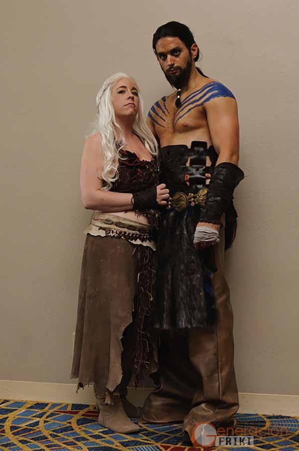 cosplay-khal-drogo-y-khaleesi-6