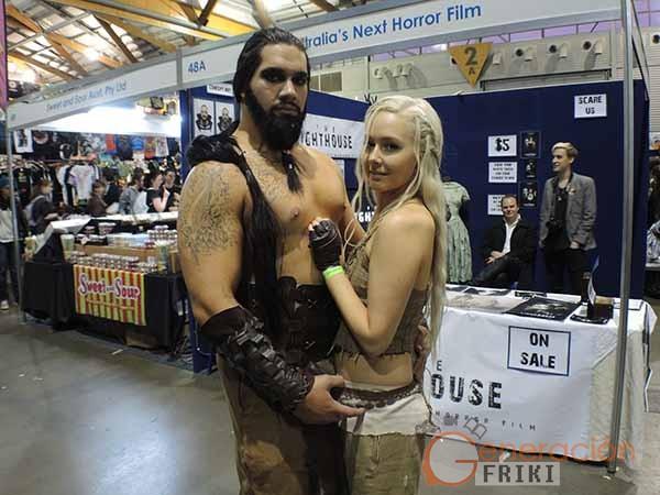 cosplay-khal-drogo-y-khaleesi-9