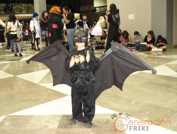 51-Niño-Batman