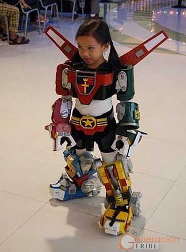 80-Niño-Transformer-2