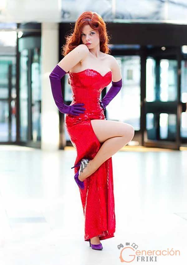 Jessica-Rabbit-1