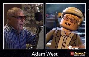 Lego-Batman-3-Adam-West