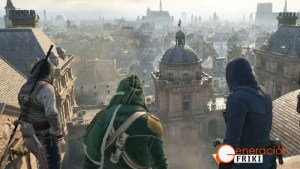 Assassins-creed-unity-FB