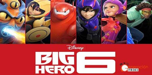 Big-Hero-6-PORTADA