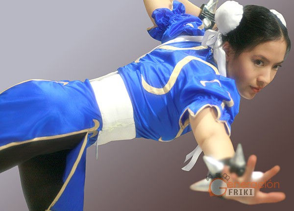 Chun-Li-Street-Fighter-13