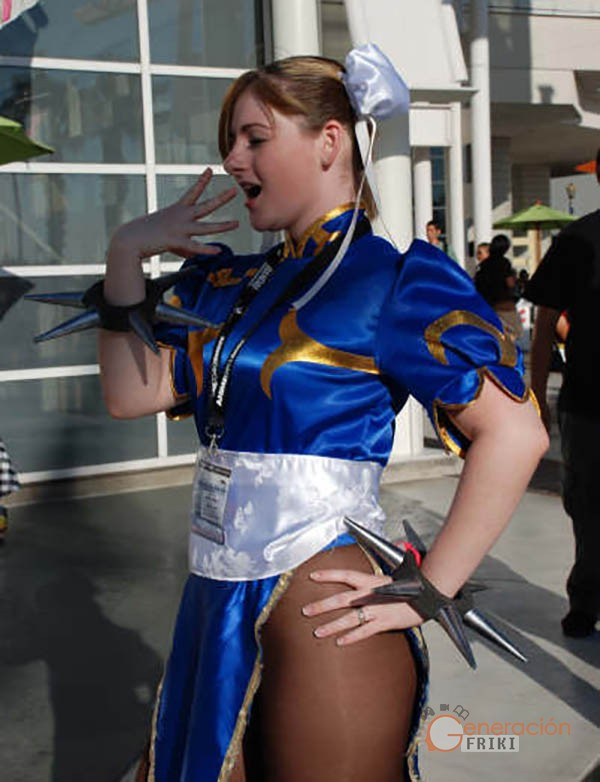 Chun-Li-Street-Fighter-17
