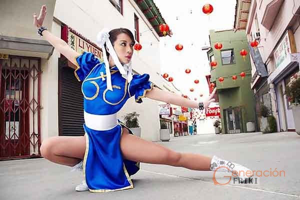 Chun-Li-Street-Fighter-34