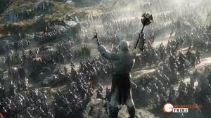 El-hobbit-la-batalla-de-los-cinco-ejércitos-texto-2