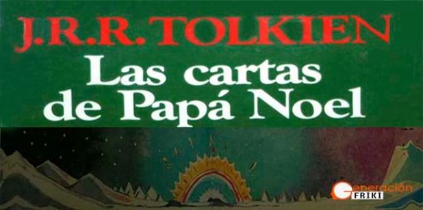 Las-cartas-de-Papá-Noel-PORTADA