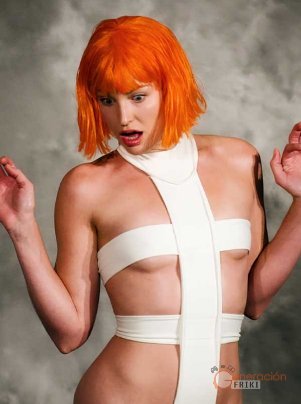 Leeloo-Dallas-5ºelemento-12