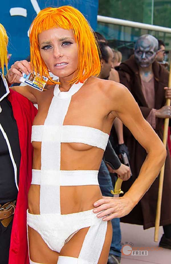 Leeloo-Dallas-5ºelemento-23