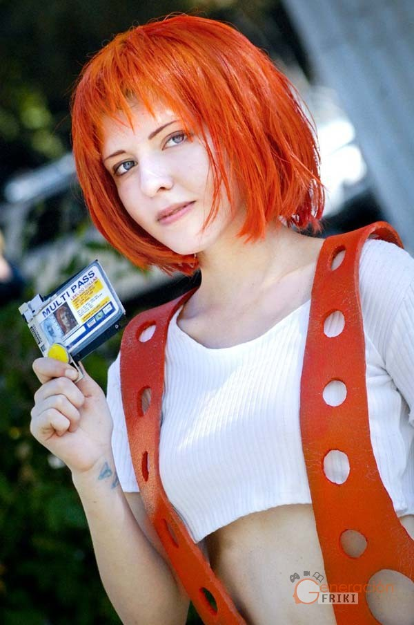 Leeloo-Dallas-5ºelemento-49